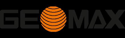 GeoMax logo_homepage_1113