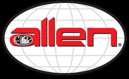 allen_globe_logo