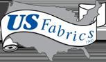 US-Fabrics